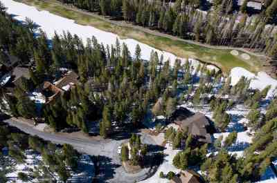 Mammoth Lakes Residential Lots & Land For Sale: 229 Starwood Drive