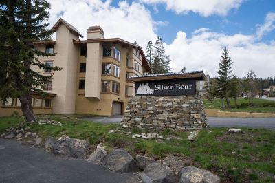 Mammoth Lakes CA Condo/Townhouse For Sale: $519,000