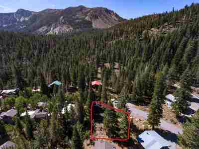 Residential Lots & Land For Sale: 224 Red Fir Road