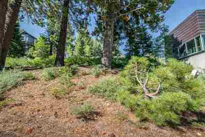 Residential Lots & Land Active-Price Chg: 572 Majestic Pines Drive