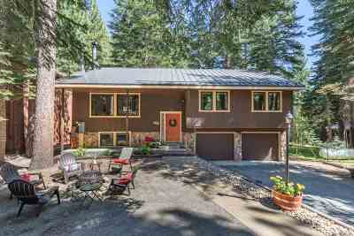 Holiday Pines Single Family Home Active-Price Chg: 112 Grindelwald