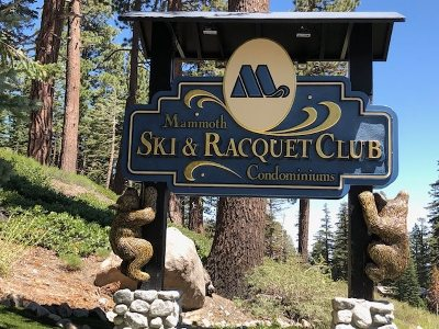 Mammoth Lakes Condo/Townhouse For Sale: 248 Mammoth Slopes Dr #h-77