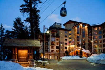 Mammoth Lakes Condo/Townhouse Active Under Contract: 50 Hillside Drive #304