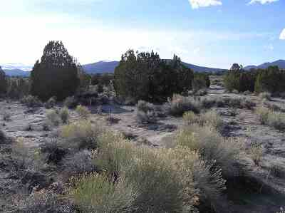 Mono City Residential Lots & Land Active-Extended: Lot 31 Highway 167