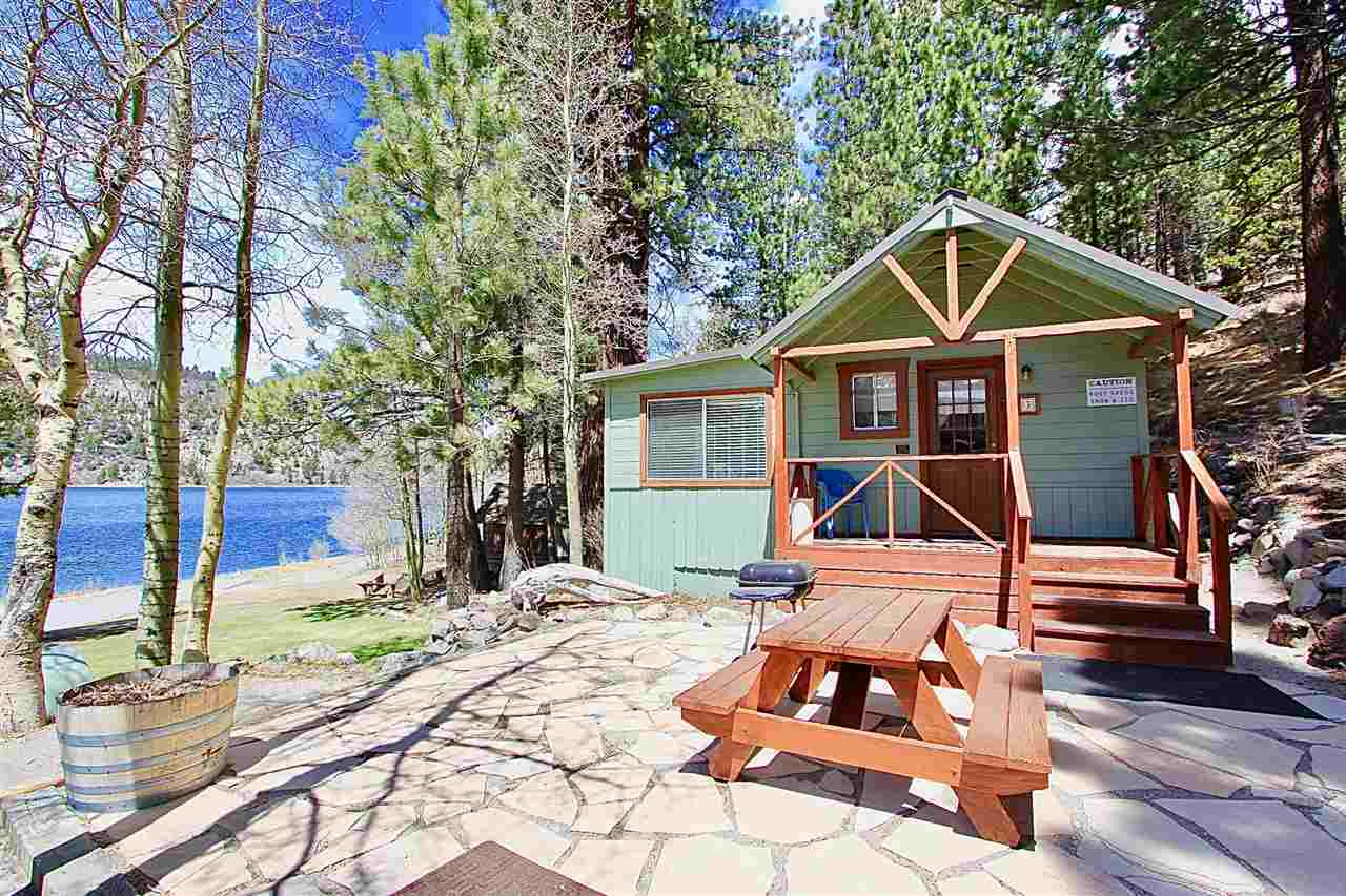 california tagged lakes homes ca for ln alexander mammoth cabins sale search mountain lane lake f