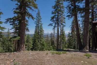 Bluffs Residential Lots & Land Active-Extended: 325 Fir Street