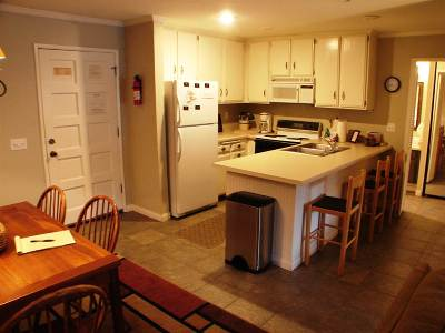 Mammoth Lakes Condo/Townhouse Active Under Contract: 803 Canyon Blvd #19