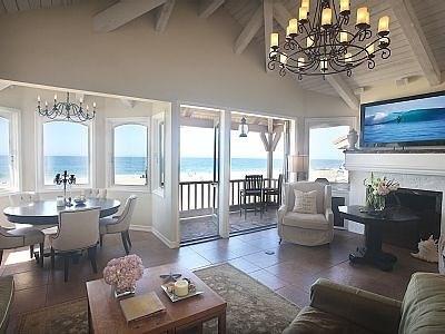 Newport Beach Rental For Rent: 4909 Seashore Dr.