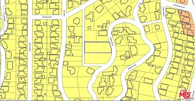 Woodland Residential Lots & Land For Sale: 5265 Darro Rd