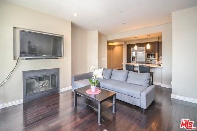 Glendale Condo/Townhouse For Sale: 258 Caruso Avenue