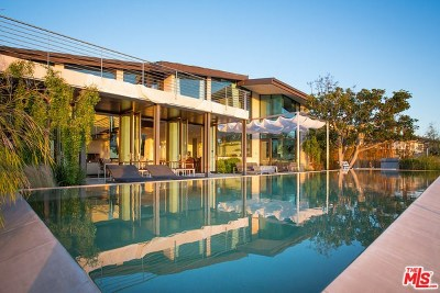 Corona del Mar Single Family Home For Sale: 7 Carmel Bay Drive