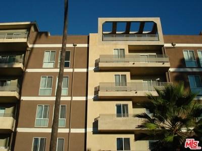 Los Angeles Condo/Townhouse For Sale: 940 Elden Avenue #205