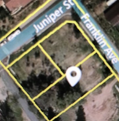 Murrieta Residential Lots & Land For Sale: Franklin