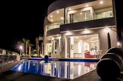 Coronado Single Family Home For Sale: 2 Green Turtle Rd