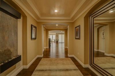 Murrieta Single Family Home For Sale: 37683 Golden Eagle Drive