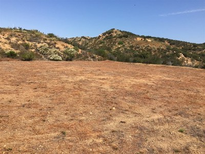 Residential Lots & Land For Sale: Alicia Way