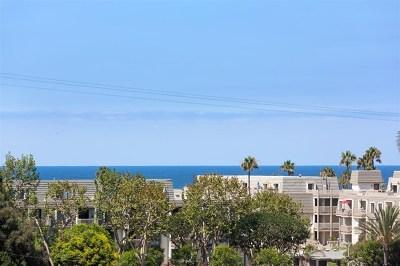 Oceanside Single Family Home For Sale: 813 N Tremont St