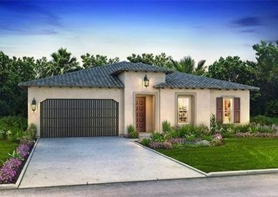 Escondido Single Family Home For Sale: 1246 McGeary Rd
