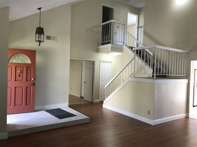 Oceanside Multi Family Home For Sale: 120 Avenida Las Brisas