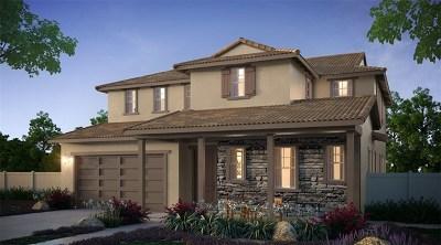 Chula Vista Single Family Home For Sale: 1308 Wyckoff Street