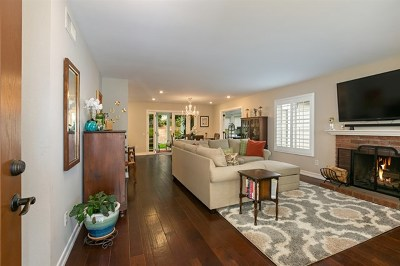 Single Family Home For Sale: 12857 Margate Ave.