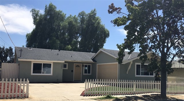 7231 Peter Pan Avenue San Diego Ca Mls 180059160 Travis