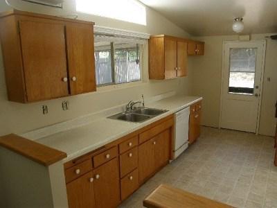 Poway Single Family Home For Sale: 12934 Slack Street