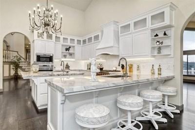 Fallbrook Single Family Home For Sale: 823 Tumbleweed Ln