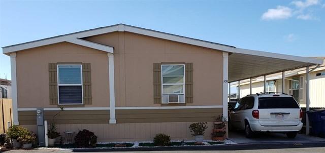 redman manufactured homes serial number lookup