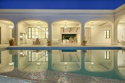 San Deigo, San Diego, San Diego/north Pacific Beach Single Family Home For Sale: 7633 Road To Singapore 316