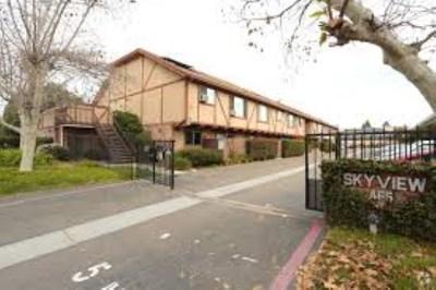 Chula Vista Condo/Townhouse For Sale: 465 4th #3