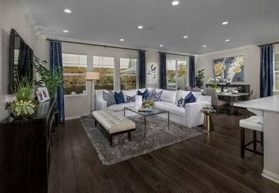 San Diego Single Family Home For Sale: 6389 Lake Atlin Ave