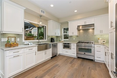 Carlsbad Single Family Home For Sale: 295 Chinquapin Avenue