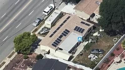 San Diego Single Family Home For Sale: 555 Elkelton