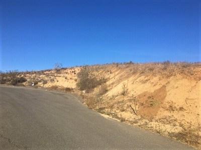 Fallbrook Residential Lots & Land For Sale: 9 Camino De Nog Way