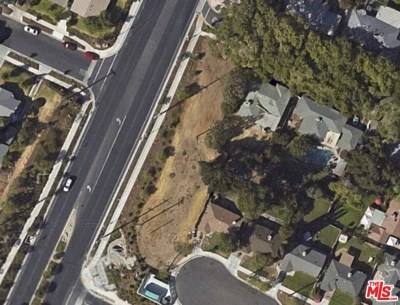 Merced Residential Lots & Land For Sale: 2490 G Street