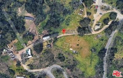 Glendora Residential Lots & Land For Sale: 1154 Glendora Ave