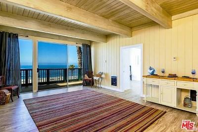 Malibu Condo/Townhouse For Sale: 11866 Starfish Lane