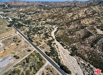 Hesperia Residential Lots & Land For Sale