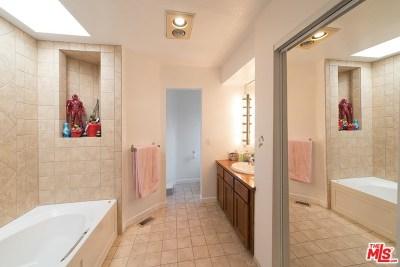 Glendale Single Family Home For Sale: 3000 Edmonton Road