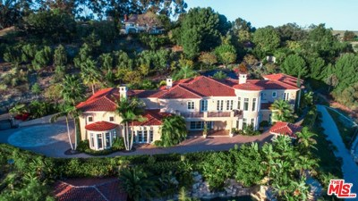San Juan Capistrano Single Family Home For Sale: 30302 Malaspina Road