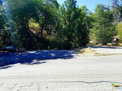 Lake Arrowhead Residential Lots & Land For Sale: 710 Sonoma Drive