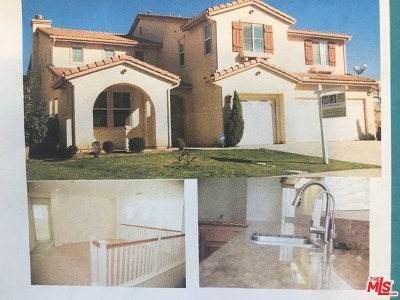 Corona Rental For Rent: 13730 Deerpath Circle
