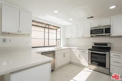 Mission Viejo Single Family Home For Sale: 28202 Alava