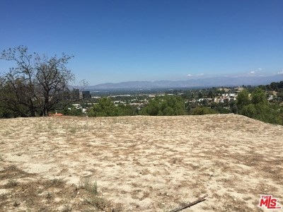Woodland Residential Lots & Land For Sale: 5123 Llano Drive