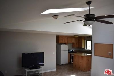 Hayfork Single Family Home For Sale: 131 Bartlett Road