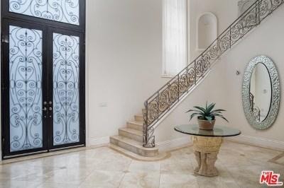 Los Angeles Single Family Home For Sale: 2409 Venus Drive