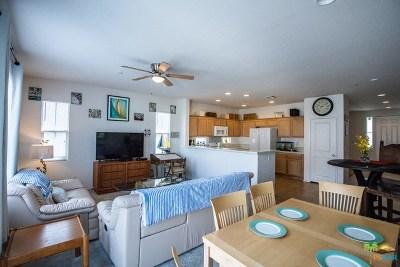 San Jacinto Single Family Home For Sale: 2080 Trinket Circle