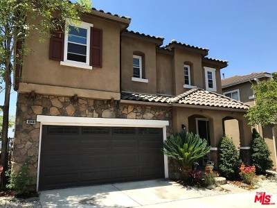 Sun Valley Single Family Home For Sale: 10040 Meritage Court