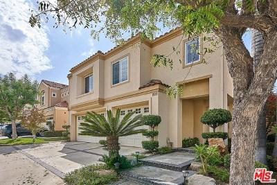 Glendale Single Family Home For Sale: 1938 Calle Sirena